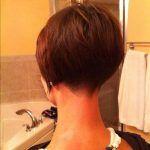 zurück kurze Haare #zurück #bobfrisuren #frisurenbob #bobfrisuren2017 #damenfrisuren #frisur #frisuren #kurzhaarfrisuren #shorthairstyles #mittellangehaare #mediumhairstyles #hair #hairstyles #hairstyles2017 #frisuren2017 #bobfrisurendamen