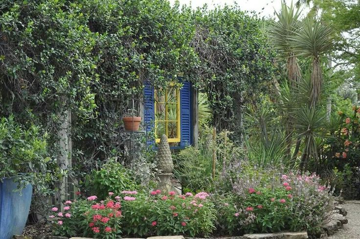 53 best georgia atlanta attractions images on pinterest - West palm beach botanical garden ...