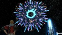 Ver Final Fantasy XIV celebra su segundo aniversario con un evento especial