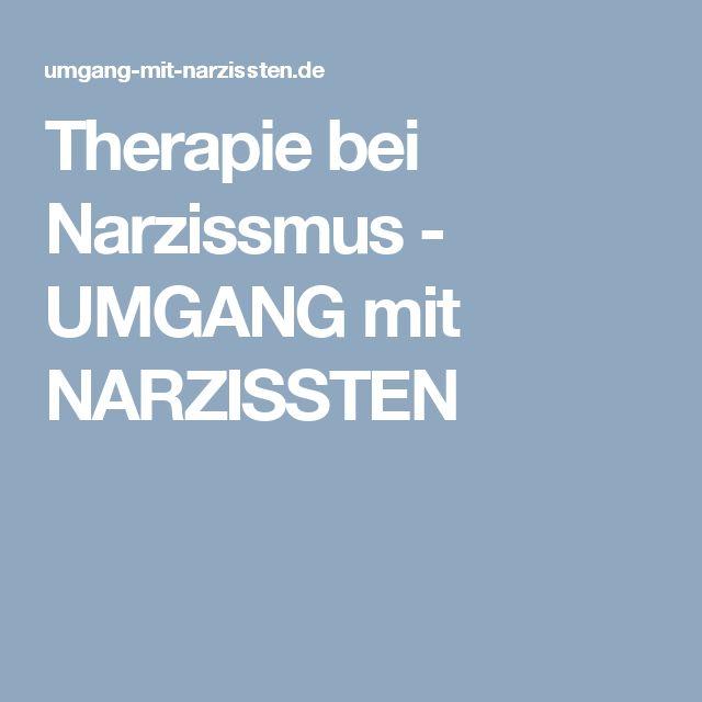Therapie bei Narzissmus - UMGANG mit NARZISSTEN Narzissen Vertrieb eröffnen - am Graben Wien ! Marktlücke !& bester Umsatz!,-)