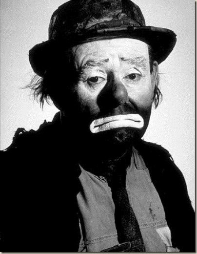 71 best images about emmett kelly on pinterest circus