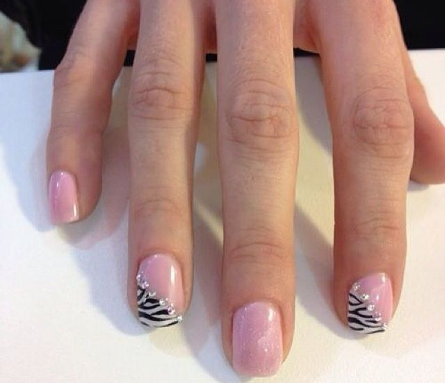 546 best nail designs tutorials images on pinterest nail favorite nails nail swagnail designsprinteddesign prinsesfo Image collections