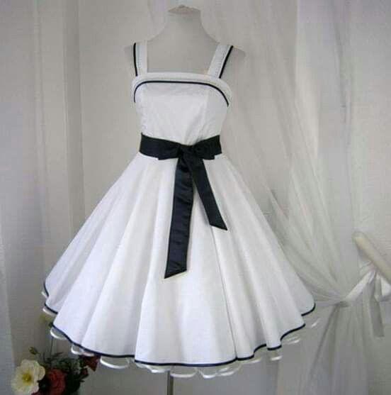 pin von mayerli gastelbondo auf vestidos de novia 15 anos de