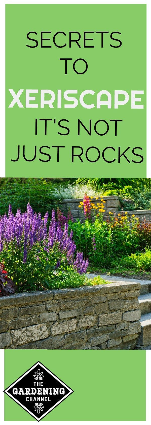 32 best Landscape Design images on Pinterest Gardening tips Yard