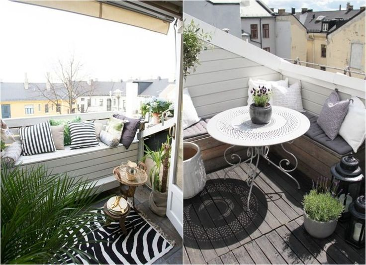 Die besten 25+ Sitzbank kissen Ideen auf Pinterest Innen bank - gemauerte sitzbank im garten