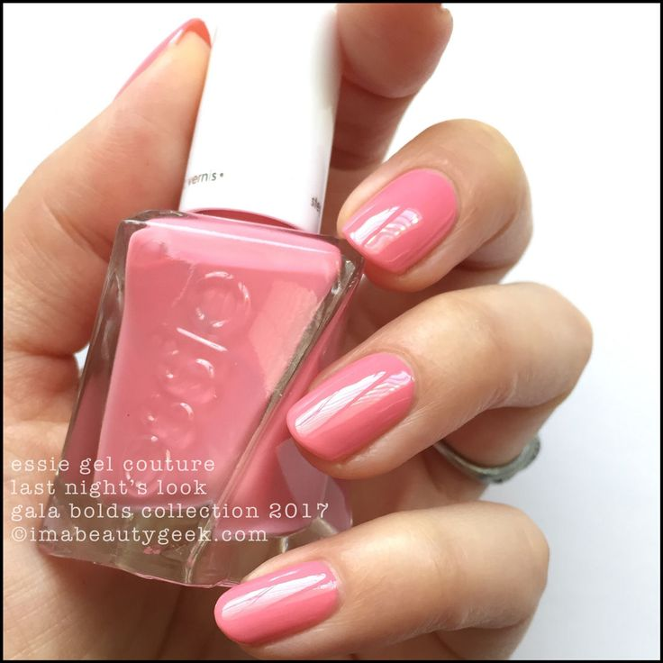 442 best {essie} images on Pinterest   Nail polish, Enamels and Gel nail
