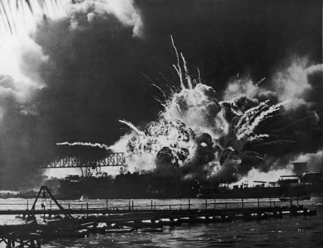 Finding out the basics facts about Pearl Harbor can often be troublesome. This list of Pearl Harbor facts should be a great place to start your research.