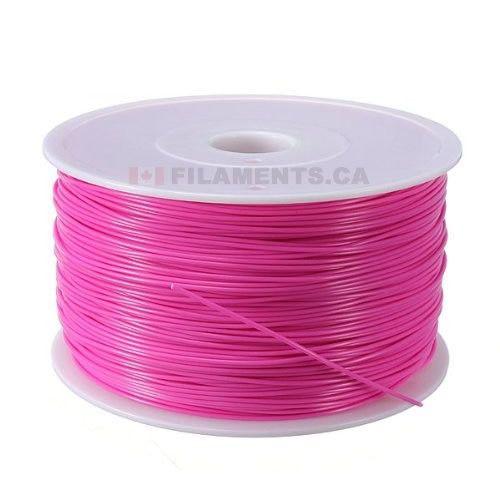 pla plastic filament
