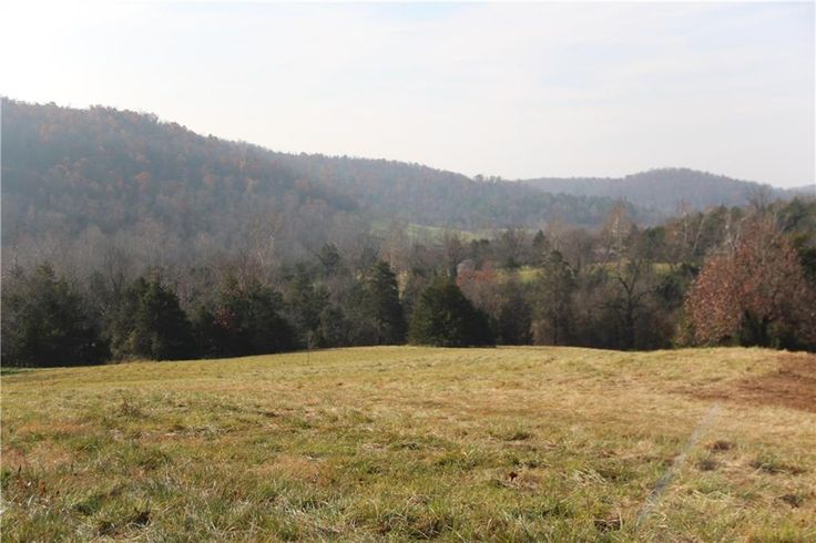 Magnificent acreage in Eureka Springs, AR! See more vacant land for sale in Eureka Springs with 25 to 50 acres! http://www.tnecessary.remaxarkansas.com/eureka-springs-ar-land-for-sale-25-to-50-acres.aspx