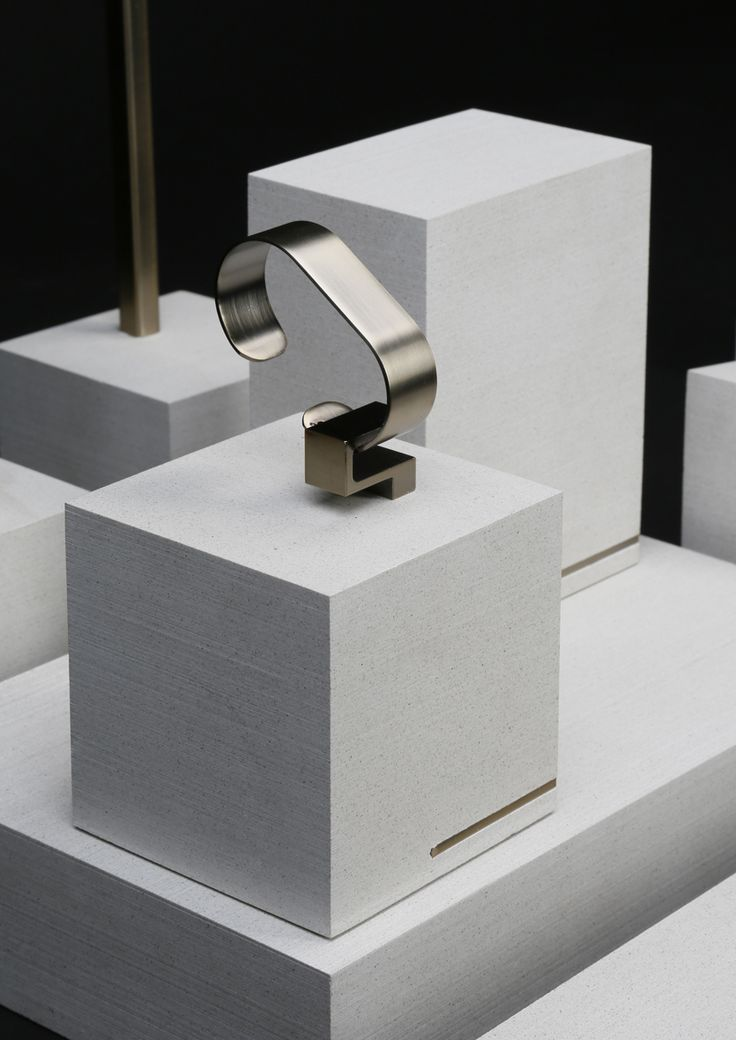 Retail Accessories - Hudson Collection by DILO BARCELONA