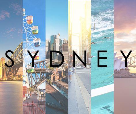 Pin By Worldmark South Pacific Club By Wyndham On Sydney Amp South Coast Nsw South Coast Nsw