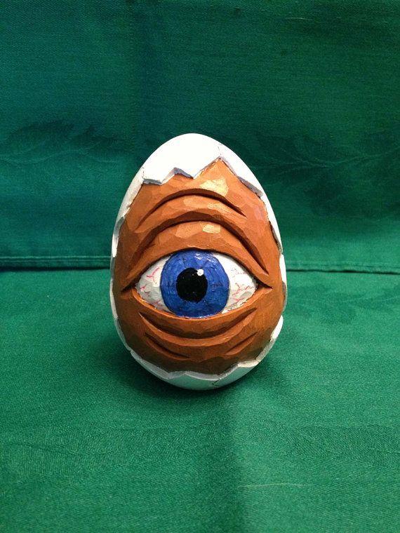 Best wooden egg carving images on pinterest carved