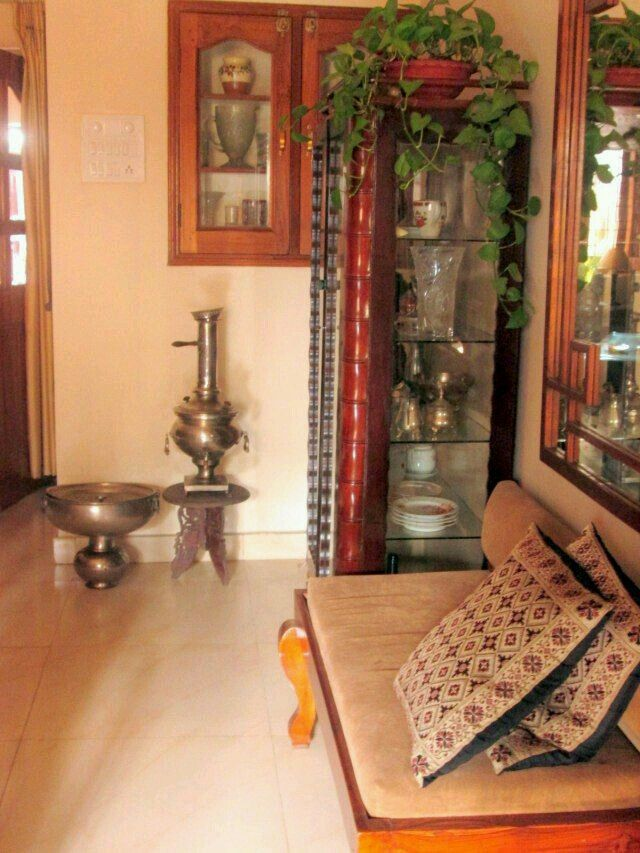 Love It! Indian DecorationIndian Room DecorIndian Interior DesignInterior  IdeasHome ...