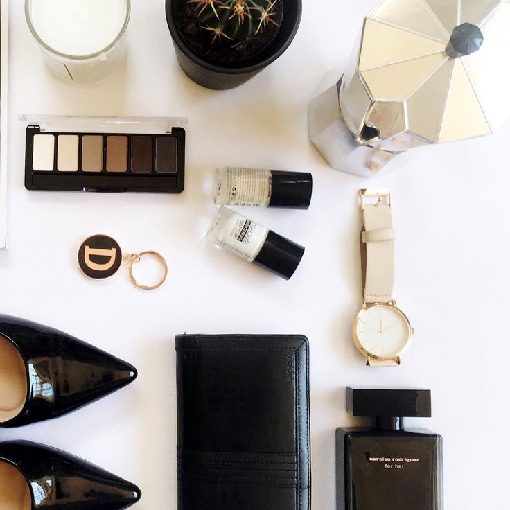 """159 Likes, 19 Comments - Fashion   Style   Entrepreneur (@the_imagepreneur) on Instagram: """"#fashiontipfriday did you know that being organised can help you feel more confidant and confidence…"""""""