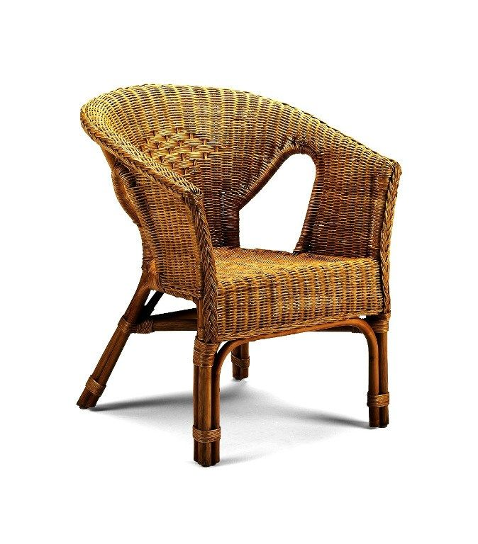 wicker chairs wicker chairs the best choice for leisure