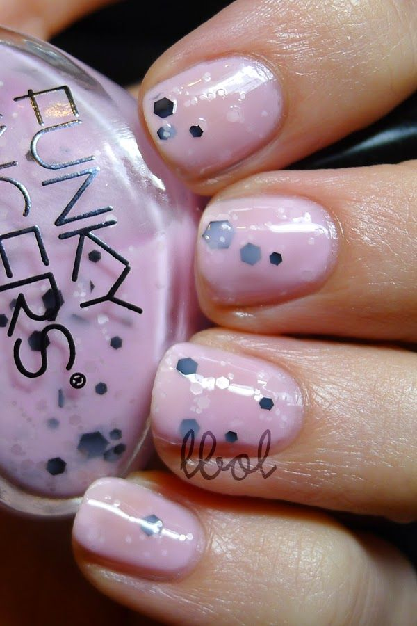 Best 10 Funky Fingers nail polish SALE ideas on Pinterest | Finger ...