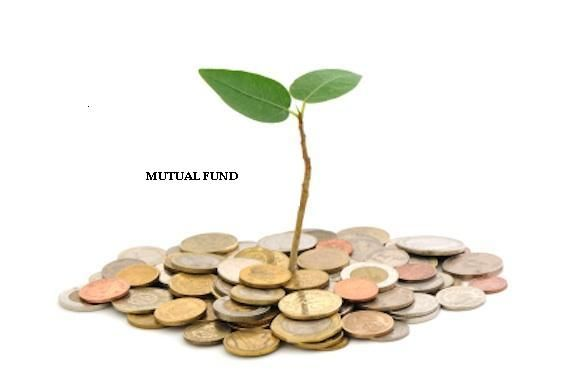Best Mutual Funds in India are those which keep your funds secure. The best mutual fund to invest is the ones which have been showing rising trends consistently. Mutual Funds are the safest way of growing your investment.
