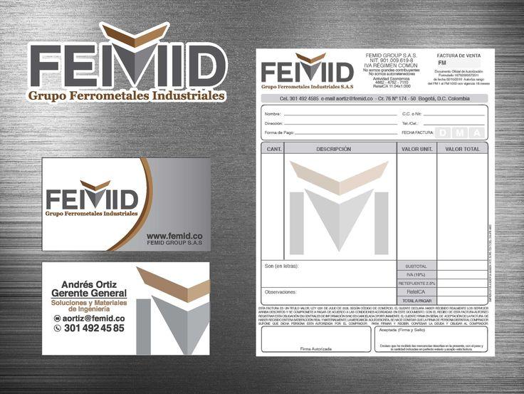 imagen corporativa http://femid.co