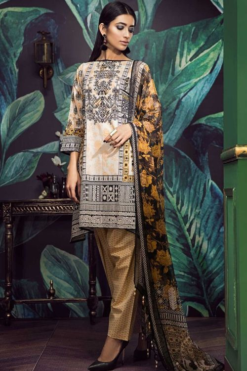 Versailles Pictures Fashion Lawn Tumblr