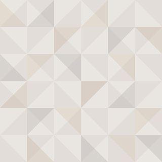Eco Wallpaper 8103 Dimensions