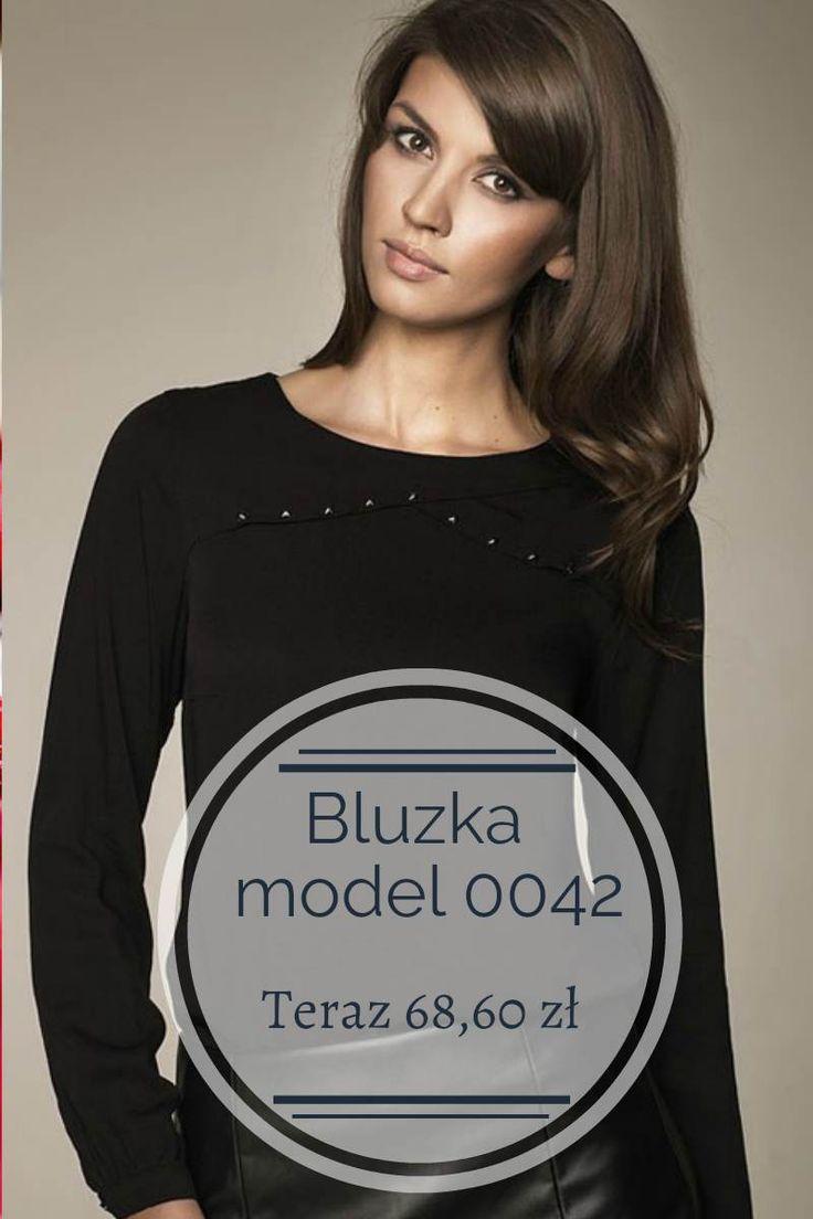 http://www.oui.pl/Bluzka-Misebla-0042-p7203