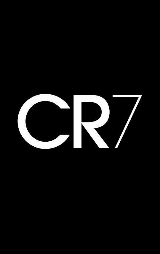 CR7 #cristianoronaldo