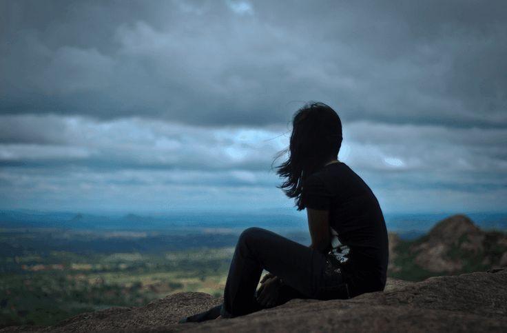 FIBROMIALGIA, un trastorno nervioso central, que provoca dolor crónico  👉👉https://goo.gl/VxcGc8