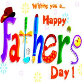 Father's Day Clip Art   panodochao: fathers day