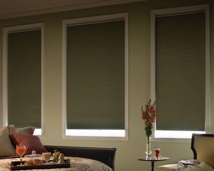 Blackout Bedroom Blinds 12 best blackout blinds & curtains images on pinterest | diy