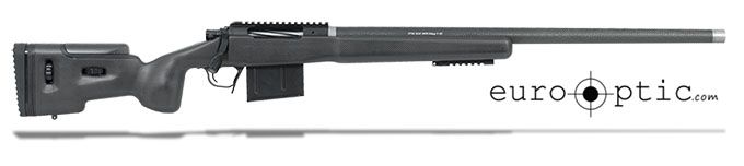 "Christensen Arms TFM .300 Win Mag 26"" Carbon Fiber Rifle CA10272-285445 for sale at EuroOptic.com. Call 570-368-3920 for best price!"