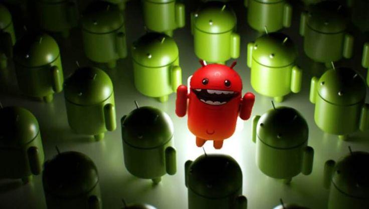 Faketoken Android Trojan: Οι ερευνητές της Kaspersky Lab έχουν ανακαλύψει μία νέα τροποποίηση του αρκετά γνωστού mobile banking Trojan Faketoken, το οποίο έχει αναπτυχθεί και είναι πλέον σε θέση να υποκλέψει προσωπικά στοιχεία από δημοφιλείς εφαρμογές για υπηρεσίες ταξί. Η αγορά των mobile apps...