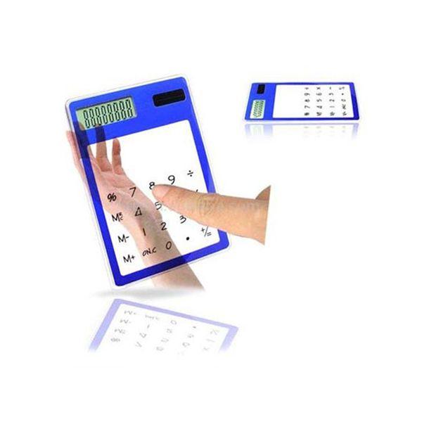 Calculadoras | Artículos Publicitarios, Promocionales. Visíta nuestra colección de #Escolares en http://anubysgroup.com/pages/CollectionGallery/13 #AnubysGroup