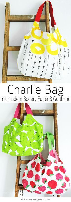 303 best Nähen images on Pinterest | Diy nähen, Brieftaschen und ...