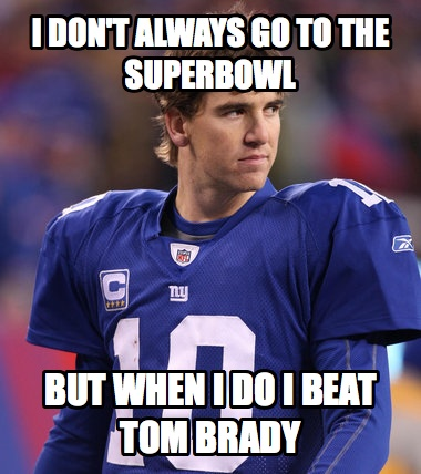 f85a9c5c25e7e1c0ba89c7fd92cd797c sports memes funny sports 85 best giants rule images on pinterest giants football, new,Ny Giants Funny Memes