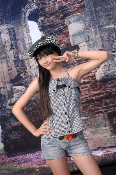 multiwibawa uploaded this image to 'Ayen_JKT48'.  See the album on Photobucket.