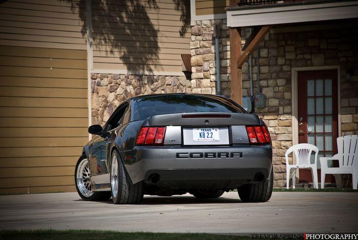 Cars For Sale Louisville Ky >> Terminator cobra | Trucks | Pinterest
