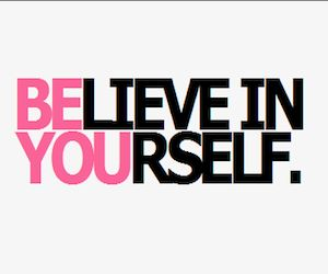 Be You – #motivational #fitness #quotes