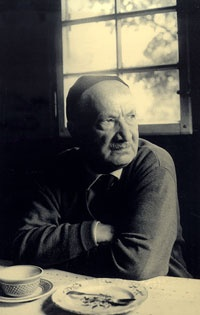 224 best heidegger images on pinterest authors writers and artists zato ostajemo u provinciji fandeluxe Images