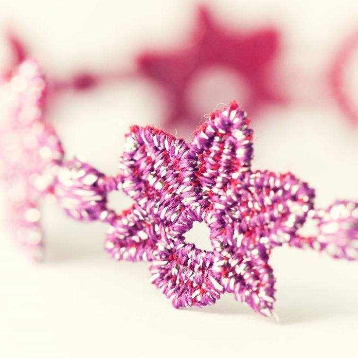 #cruciani #armband #bracelets
