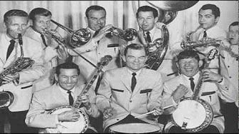 Spike Jones and his City Slickers - YouTube