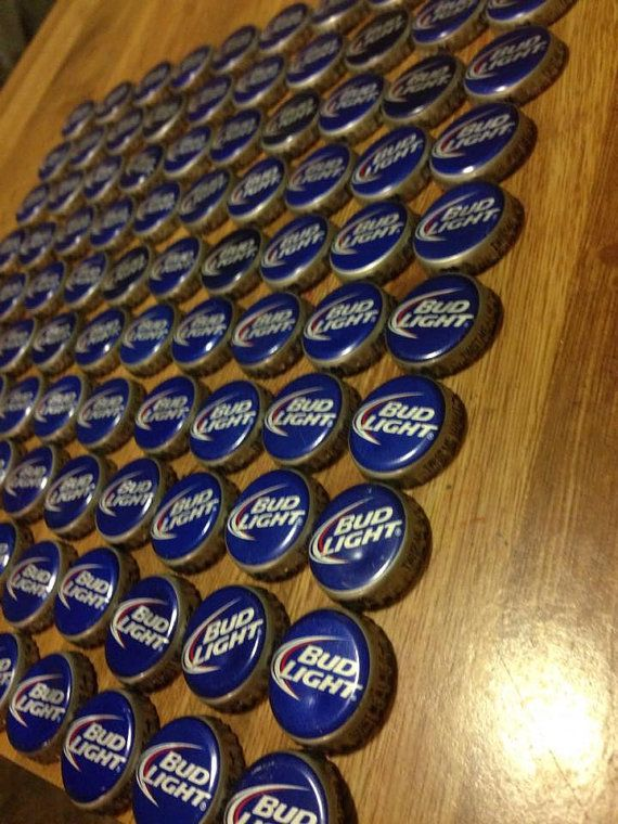 73 best bottle caps for sale images on pinterest bottle