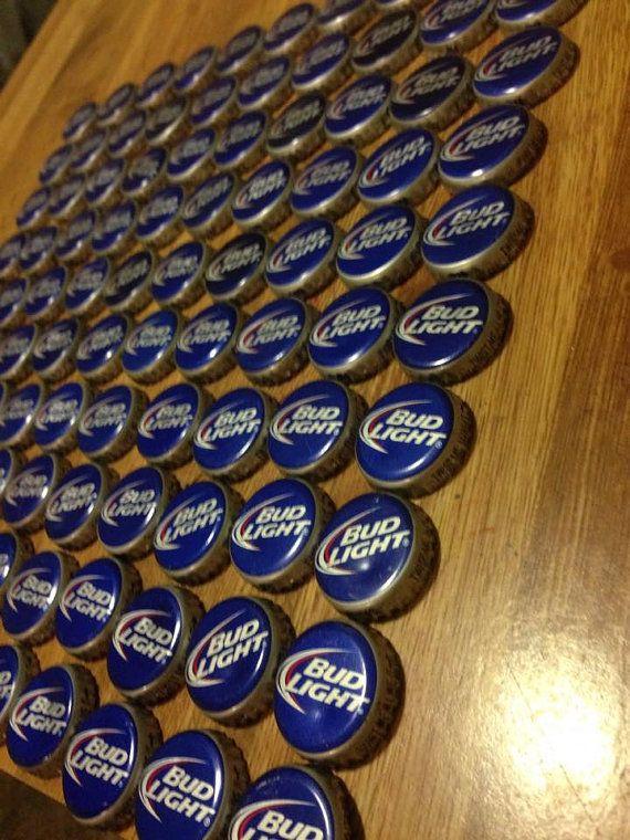73 best bottle caps for sale images on pinterest bottle