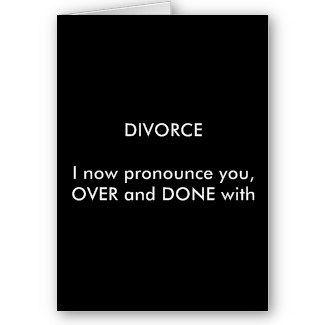 Best 25 Divorce Cakes Ideas On Pinterest Divorce Party