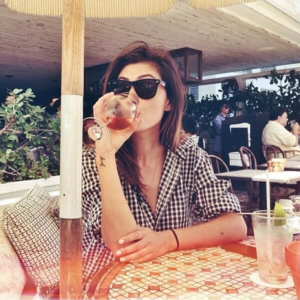 186 best images about phoebe tonkin on pinterest the for Phoebe tonkin tattoo
