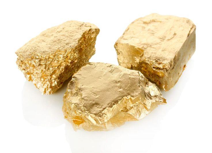 「金塊を生み出す微生物」が見つかる:研究結果  鉱石に含まれた金を溶かし出して濃縮することで、金塊を生み出す可能性のある微生物の存在を、オーストラリアの研究チームが発表した。この微生物を使えば、金の採掘や電子機器のリサイクルなどを効率化できる可能性がある。