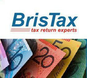 Our SMSF Accountants provide you the best professional self-managed superannuation fund services and help you to setup SMSF. At Bristax, our team will offer you all the services regarding online transactions and many more. Contact us today!