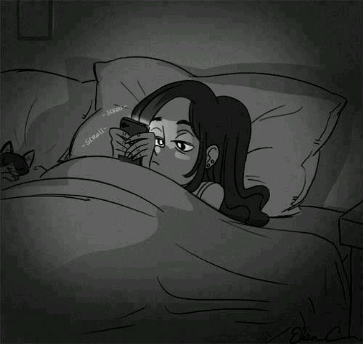 Repin if this is you right now!