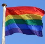 Brazil Government Grants Gay Man 'Maternity' Leave :: EDGE on the Net