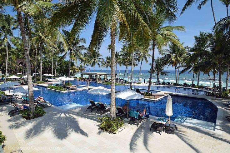 Henann Resort Bohol | Philippine Travel Guides