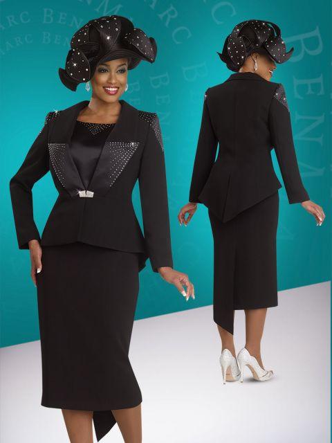 Ben Marc, Church Suits, Ben Marc Suits, Church Hats - Rapture Gold Upscale Women's Church Suits, Dresses, Hats For Ladies